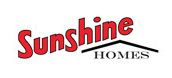 Sunshine Homes, manufactured homes, central city, mobile homes, floor plans