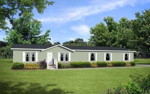 New homes, manufactured home sales, mobile homes, modular,