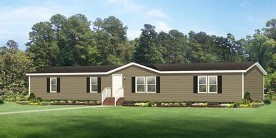 used mobile homes, pre-owned mobile homes, manufactured homes, sales