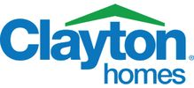 Clayton Homes, manufactured homes, mobile homes, floor plans