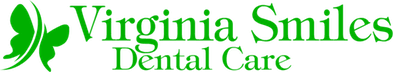 VIRGINIA SMILES DENTAL CARE