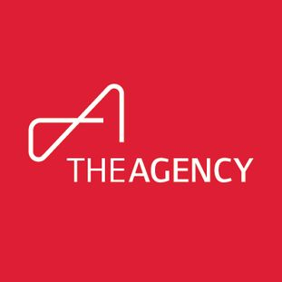 The Agency Real Estate