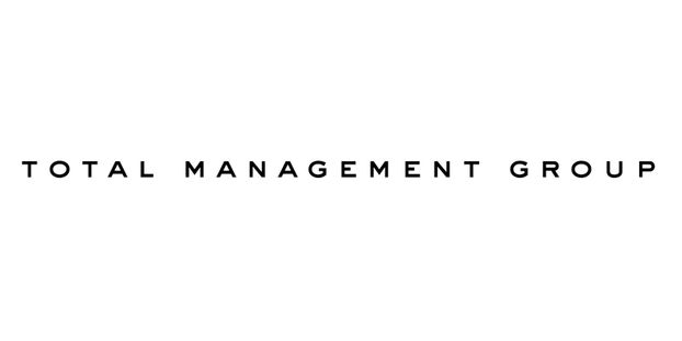 Total Management Group