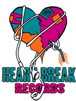 Heartbreak Records