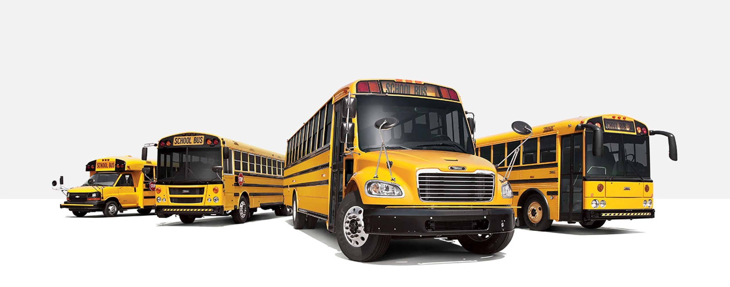 School Bus Rental, Charter Coach, St. Petersburg, Pinellas, Hillsborough, Manatee, Sarasota, Pasco,