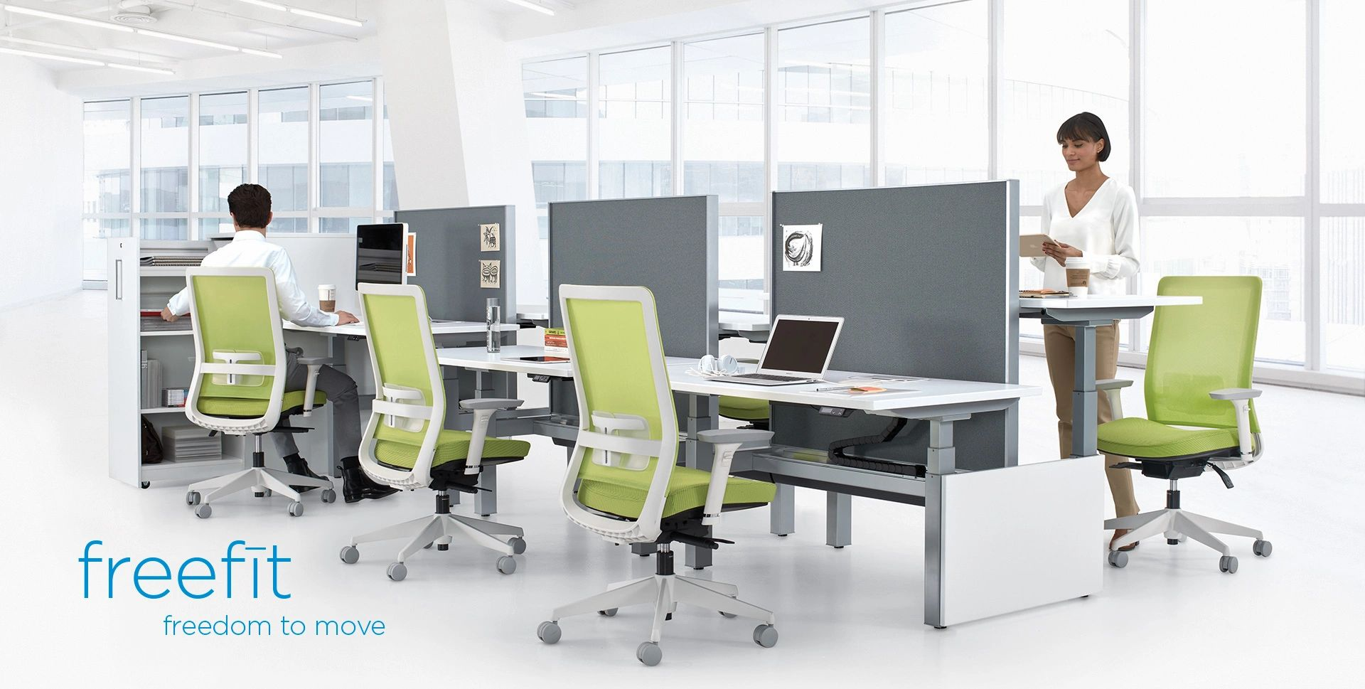 https://www.globalfurnituregroup.com/workplace/products/freefit#models-show-all