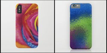 iPhone Cases,phone cases,tech, phone, joan of art, joan of art,tech stuff,gift for him,gift for him