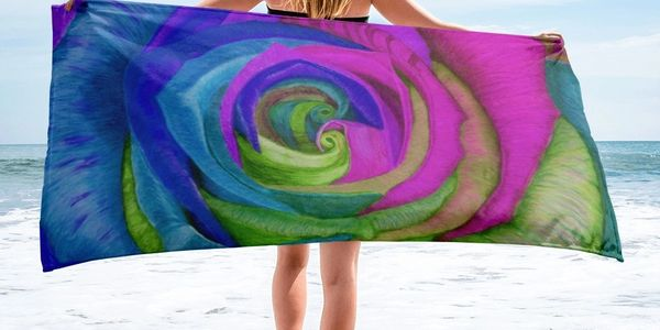 towels,best quality towels,beach towels,beach,gift for her,gifts,love,women's,gift for him,fun,love