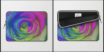 laptop sleeves, iPad Skins,laptop sleeves,computer sleeves,protective gear,Joan-of-Art,gifts for her