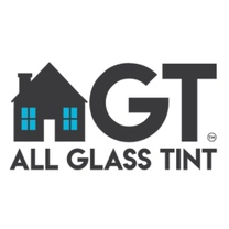 ALL GLASS TINT