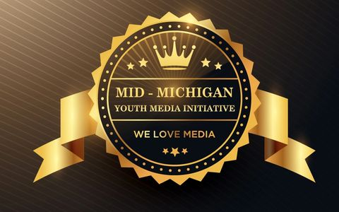 Developing content for young people by young people! Inspiring young people to succeed in Media!