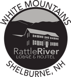 Rattle River Lodge