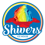 Shivers Ice House