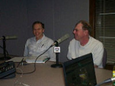 Since 2009, the Timmons Brothers have addressed nearly 40 shows on JohnTalkRadio.