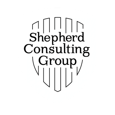 Shepherd Consulting Group