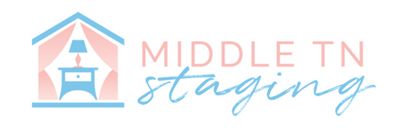 Middle TN Staging