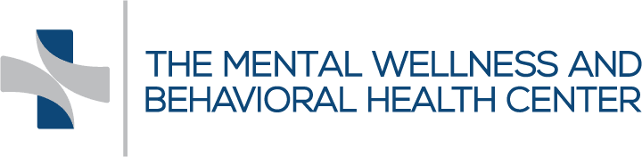 The Mental Wellness and Behavioral Health Center