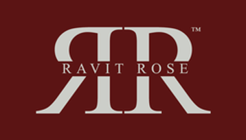 Ravit Rose - Helping parents divorce the right way