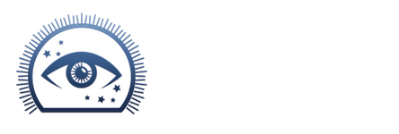 Booming Eye Healing Arts