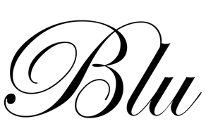 Blu Boutique Salon