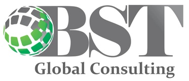 BST Global Consulting Uruguay