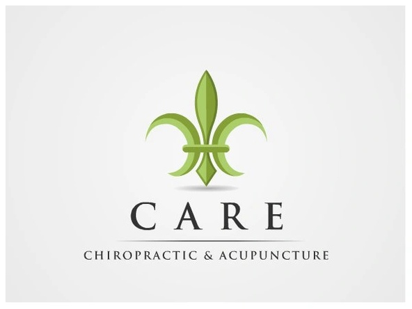 Care Chiropractic & Acupuncture