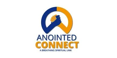 Anointed Connect
