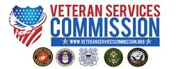 Primary Sponsor of Veteran Services Commission