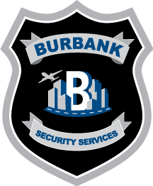 Burbank Security Services