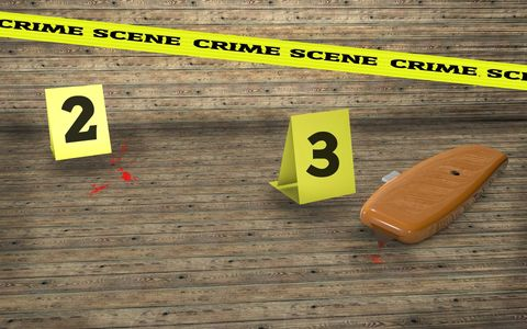 Escape Room Cape May Escape Cape May CSI Crime Scene Game Escape Room Things to do in cape may