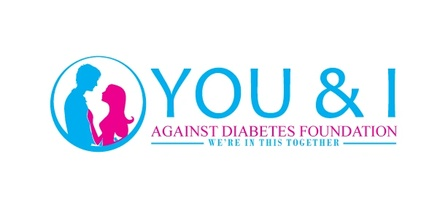 againstdiabetesfoundation.org
