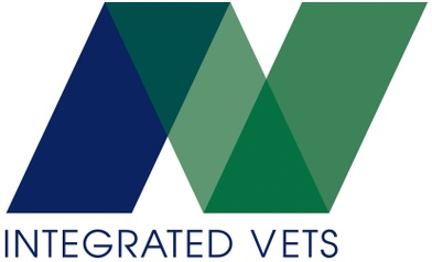 Integrated Veteran Services & Consulting, LLC