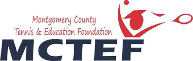 Montgomery County Tennis and Education Foundation