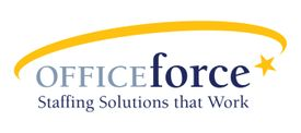 Welcome to OFFICEforce