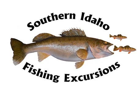 Southern Idaho Fishing Excursions