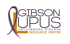 The Gibson Lupus Resource Center