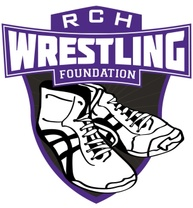 RCH Wrestling Foundation