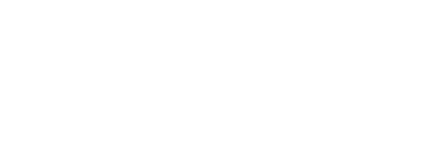 Data Mark Advisors