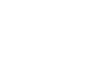 Erik Johnston Photography