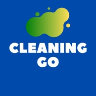 Cleaning Go