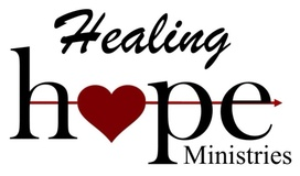 Healing Hope Ministries
