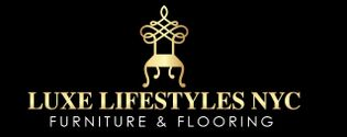 Luxe Lifestyles  NYC  870 S. Mason rd. suite 134 katy TX 77450