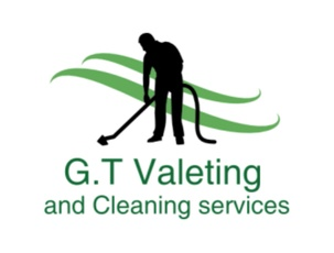 G.T Valeting and cleaning services