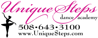 Unique Steps Dance Academy