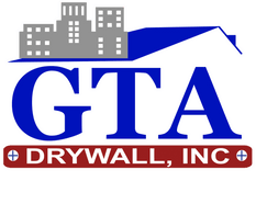 GTA Drywall Inc