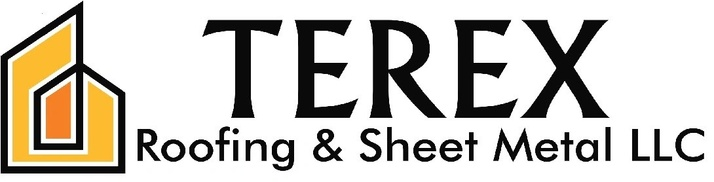 TEREX Roofing & Sheet Metal LLC