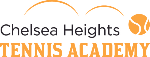 Chelsea Heights tennis academy