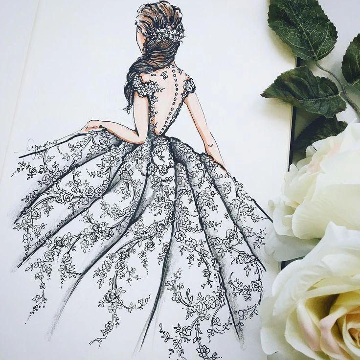 Abendkleid Abendmode Abendkleid Online Shop Ballkleid Kaufen