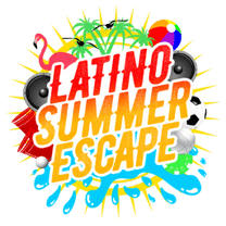 Latino Summer Escape