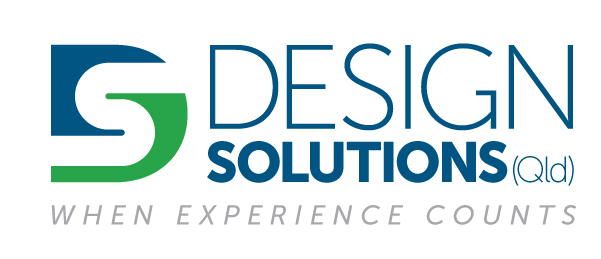 Design Solutions (Qld)
